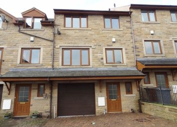 Thumbnail 3 bedroom property for sale in Standroyd Road, Colne