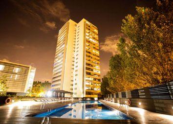 Thumbnail Apartment for sale in Carrer De Llull, 350, 08019 Barcelona (City), Barcelona, Catalonia, Spain