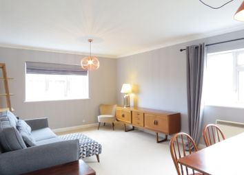 Thumbnail 1 bed flat to rent in Anerley Park Road, Anerley