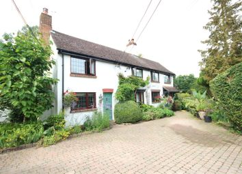 Thumbnail 2 bed property to rent in Goose Rye Road, Worplesdon, Guildford