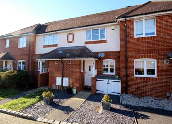 Thumbnail 2 bed terraced house for sale in Norton Road, Wokingham