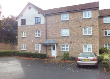 Thumbnail 2 bedroom flat to rent in Benwell Village Mews, Newcastle Upon Tyne