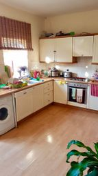 Thumbnail 4 bed terraced house to rent in Park Grove Road, London