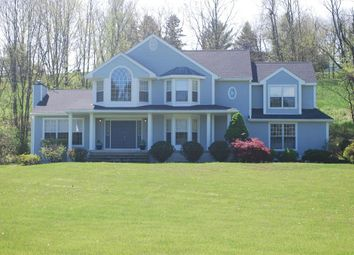 Thumbnail Property for sale in 2 Hilee Road, Rhinebeck, New York, United States Of America