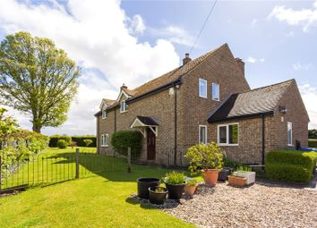 Bainton, Bicester, Oxfordshire OX27, south east england property