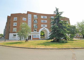 Thumbnail 1 bedroom flat for sale in Clifford Avenue, London