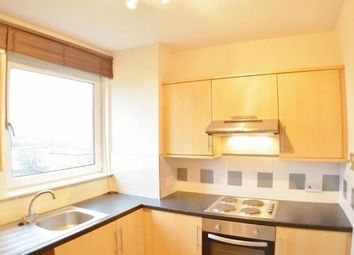 Thumbnail 2 bed maisonette to rent in Spey Drive, Dundee