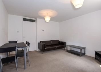 Thumbnail 1 bed flat to rent in Bodmin Street, London