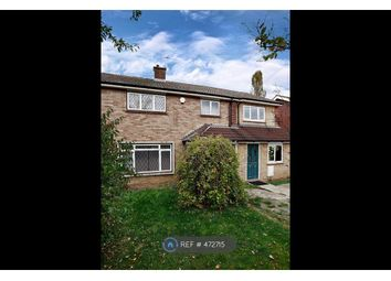 Thumbnail 8 bed detached house to rent in Blackwell Avenue, Guildford