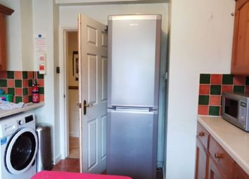 Thumbnail 4 bed flat for sale in Tangmere, Sidmouth Street, London