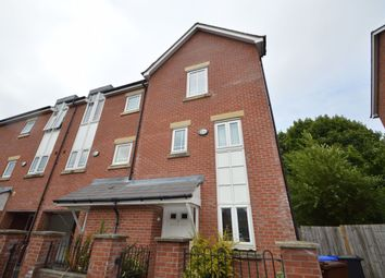 4 bed property to rent in Drayton Street, Manchester M15