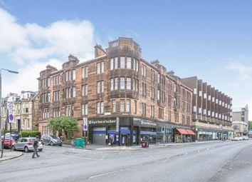 347 Byres Road, Glasgow G12
