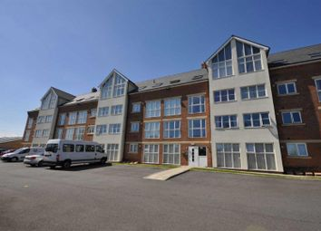 Thumbnail 2 bed flat for sale in Kensington House, Gray Road, Ashbrooke, Sunderland