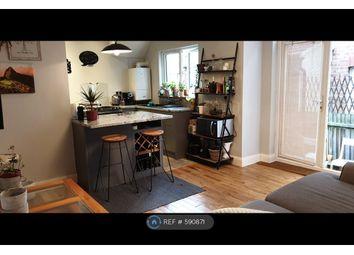 Thumbnail Room to rent in Mersham Road, Thornton Heath