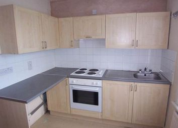 Thumbnail 1 bedroom flat to rent in Old Church Road, Chingford, London