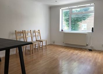 Thumbnail 1 bed flat to rent in Haddo Street, Greenwich