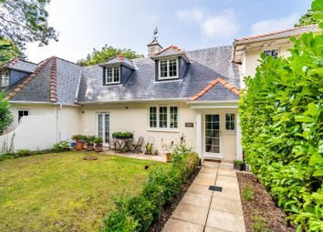 3 bed mews house for sale in Newtown Road, Warsash SO31