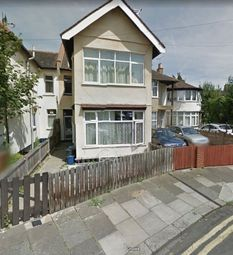 Thumbnail 1 bed property to rent in Tyrrel Drive, Southend-On-Sea