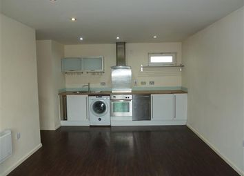 Thumbnail 2 bed flat to rent in Station Road, Crossgates, Leeds