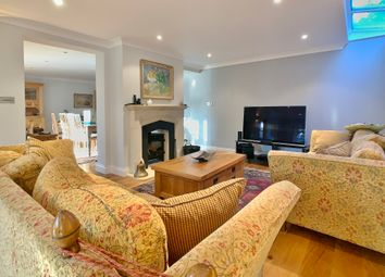 Thumbnail 5 bedroom detached house to rent in Danes Close, Oxshott, Leatherhead