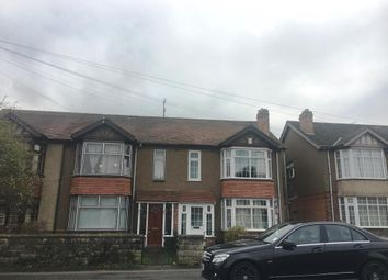 Thumbnail 4 bedroom semi-detached house to rent in Horspath Road, Hmo Ready 4 Sharers