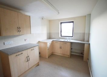 Thumbnail 1 bedroom flat to rent in Cary Road, Manor, Sheffield