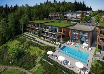 Thumbnail 4 bed town house for sale in 464 Eaglecrest Dr, Gibsons, Bc V0N 1V8, Canada