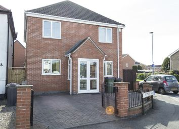 Thumbnail 4 bed property for sale in Sycamore Road, Oldbury