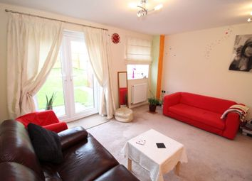 Thumbnail 3 bedroom semi-detached house to rent in Kylemore Way, Manchester