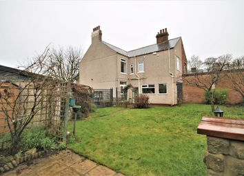 Thumbnail 4 bed semi-detached house for sale in Mulberry House Austin Avenue, Stockton-On-Tees