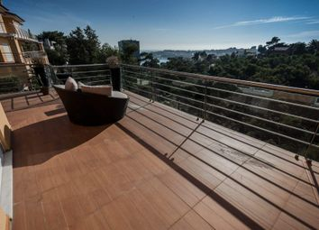 Thumbnail 4 bed apartment for sale in Cascais, Portugal