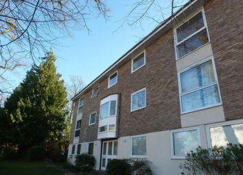 Thumbnail 2 bed flat to rent in The Park, Leckhampton, Cheltenham