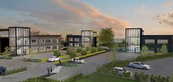 Thumbnail Office to let in Summit Park, Cygnet Road, Hampton, Peterborough