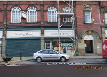 Thumbnail Office to let in Unit 8 Co-Op Buildings, Durham Road, Birtley