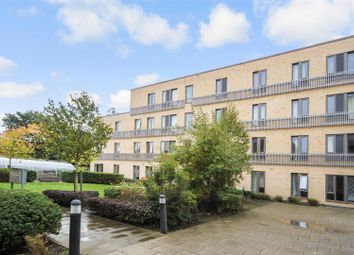 Thumbnail 1 bed flat for sale in Cherry Hinton Road, Cherry Hinton, Cambridge
