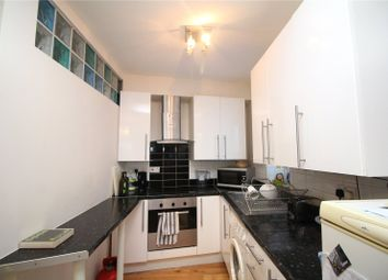 Thumbnail 2 bed flat to rent in High Street, Barnet