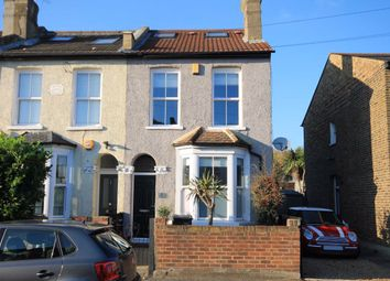 Thumbnail 4 bed property to rent in Acre Road, Kingston Upon Thames