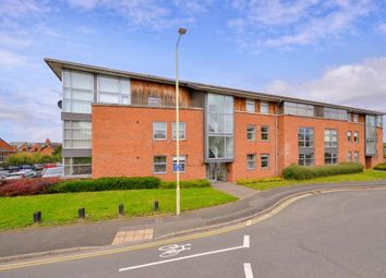 2 bed flat for sale in Victoria Road, Wellington TF1