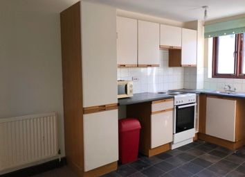 Thumbnail 2 bedroom maisonette to rent in Albion Granary, Nene Quay, Wisbech