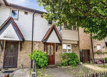 Thumbnail 3 bedroom semi-detached house to rent in Roding Lane North, Woodford Green
