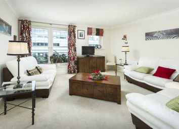 Thumbnail 4 bed flat for sale in 7.13 Gentle's Entry, City Centre, Edinburgh