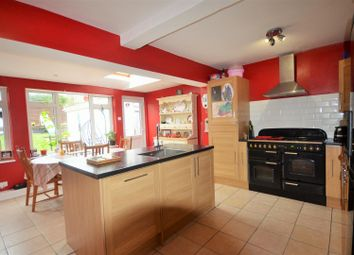 Thumbnail 3 bed semi-detached house for sale in Vale Road, Stalbridge, Sturminster Newton