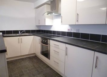 Thumbnail 2 bed flat to rent in Little Underbank, Stockport, Cheshire