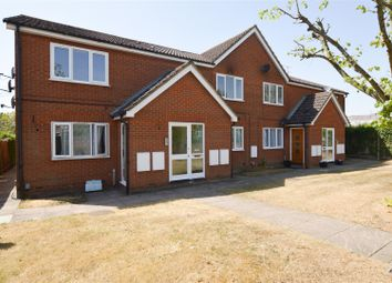 Thumbnail 2 bed flat to rent in High Street, London Colney, St.Albans