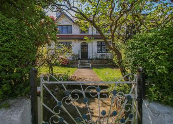 Thumbnail 4 bed terraced house for sale in 51 Brunswick Road, Douglas