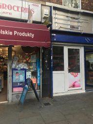 Thumbnail Retail premises to let in Greenford Broadway, London