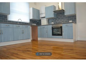 Thumbnail 3 bed maisonette to rent in Holmesdale Road, London