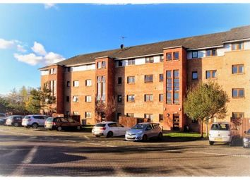 Thumbnail 2 bed flat for sale in Possil Road, Glasgow