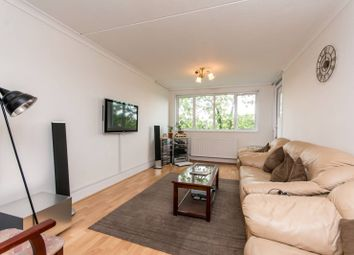 Thumbnail 3 bed maisonette for sale in Mallory Street, Lisson Grove