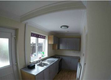 Thumbnail 2 bed semi-detached house to rent in Cranleigh Road, Hylton Castle, Sunderland, Tyne And Wear